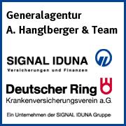 Generalagentur A. Hanglberger & Team