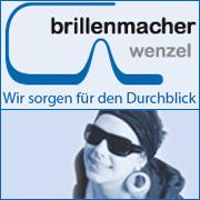Brillenmacher Wenzel