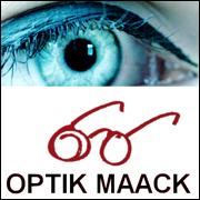 Wenn Sie hier klicken gelangen Sie zu Optik Maack.