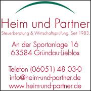 Heim und Partner