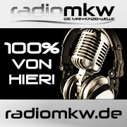 Webradio, Radio MKW, MKW, Radio, Web Radio, Internetradio, Rock Hessen, Wunschbox, Musik, Rock, Pop, Welle, Sender, Party, Main Kinzig Welle, Welle Kinzig, Main, mk-welle, mk, main kinzig kreis