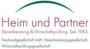 mitglieder gewerbeverein gr ndau 2010 e v. Black Bedroom Furniture Sets. Home Design Ideas